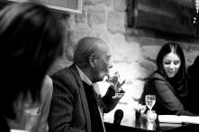 Diner_de_com06