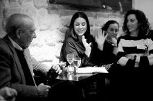 Diner_de_com07