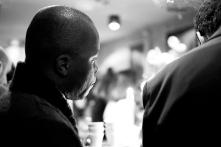 Diner_de_com18