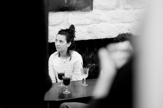 Diner_de_com21