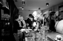 Diner_de_com23